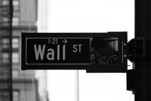Is the stock market the best way to build wealth and get ahead?